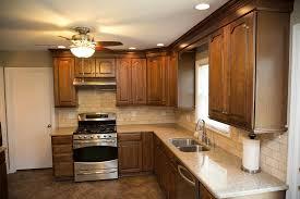 louisville handyman remodeling kitchen gallery louisville ky