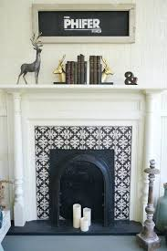fireplace spacious tile fireplace design ideas for you fireplace