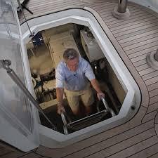 Deck Rating Jobs by Https Www Yacrew Com Images Cat Engineering Jpg