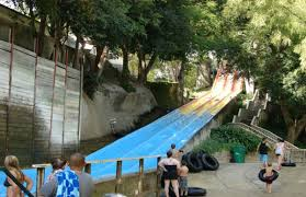 Six Flags Decapitation 10 Year Old Boy Decapitated On World U0027s Tallest Waterslide