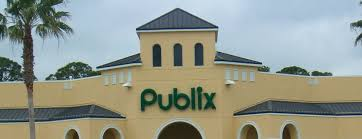 holly hill fl publix at holly hill retail space for lease the
