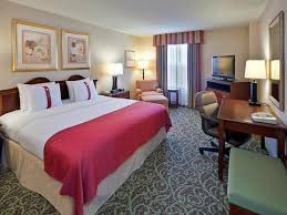 holiday inn chantilly va booking com