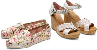 it u0027s almost spring get your wardrobe ready with these adorable