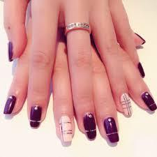 online shop nail art pro diy full set soak off uv gel nail polish