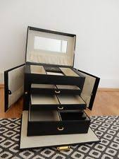 lockable drawers argos chest of drawers