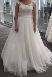 wedding dress alterations cost adding sleeves to a dress weddings etiquette and advice