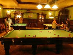 pubga e cricketere s pub game area picture of sandals grande antigua