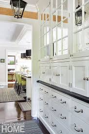 104 best inspiring kitchens images on pinterest kitchen ideas