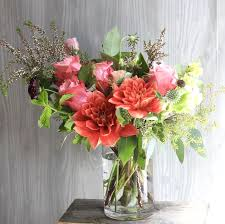 flowers delivery nyc new york florist flower delivery by gotham florist