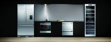 the future of retail mark elmore on fisher u0026 paykel u0027s new
