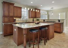 how much does a kitchen island cost kitchen islands rolling kitchen storage cost of kitchen island