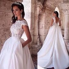 cheap wedding dresses online boat wedding dresses