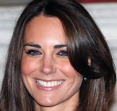 princess diana pinterest fans kate middleton kate middleton the duchess of cambridge