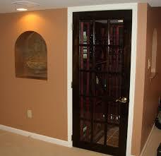 basement wine cellar ideas for basement