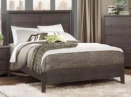 bedroom set 1806 by homelegance in weathered grey lavina bedroom set 1806 by homelegance in weathered grey