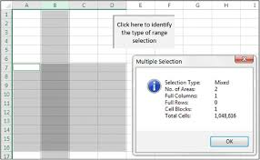 vba programming examples and techniques introduction to excel