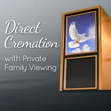 direct cremation plan your funeral online with our planning tool