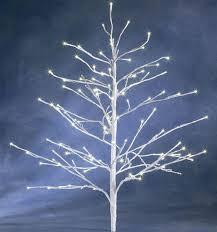 twig christmas tree 90cm konstsmide 3371 000 white outdoor led twig christmas tree