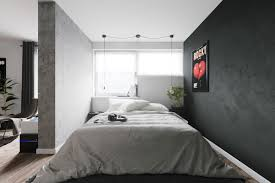bedroom bachelor bedroom ideas unique nightstands pillow covers
