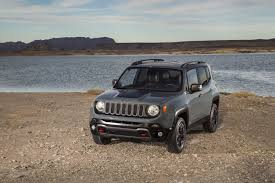 2015 jeep renegade autoblog jeep renegade 2015 jeep renegade tiniest jeep yet unveiled in