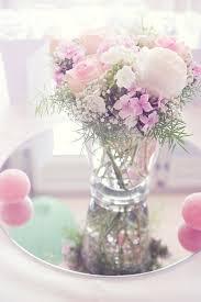 exemple de nom de table pour mariage reportage mariage vanessa et philippe thème pastel