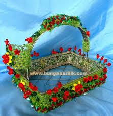 cara membuat kerajinan akrilik pesanan bahan baku bunga akrilik 8 mei 2015 saha bunga akrilik