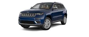 jeep grand true blue pearlcoat 2017 jeep grand info peters chevrolet chrysler jeep