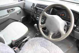 mitsubishi triton 2012 interior holtys photos for sale 1997 mitsubishi triton dual cab trayback ute