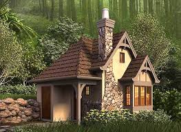 cottage house plan 69531am whimsical cottage house plan tiny houses board