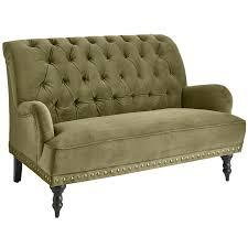 loveseat cover ikea futon frame sleeper 22888 interior decor