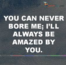 Cute Love Couple Quotes by Awesome Sweet Love Quotes For Him 79 In Romantic Quotes With Sweet