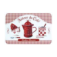 linge d antan cuisine d u0027antan autour set de table du café brandalley