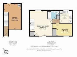 floor plan 2 bed coach house floor plans house design plans coach