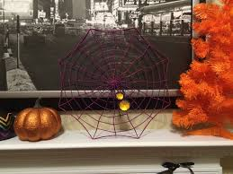 halloween decoration clearance craft projects clothes and cupcakes