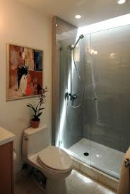 Modern Bathroom Design 25 Best Modern Bathroom Shower Design Ideas