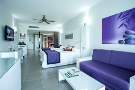 hotel riu palace jamaica adults only hotel montego bay