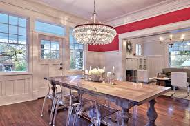 glass top to protect wood table did you seal or protect your dining table top