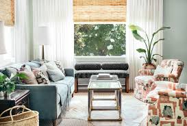 Source Interiors New Orleans Logan Killen Interiors