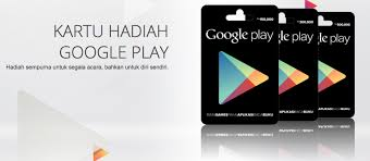 play gift card sale play gift cards come to indonesia