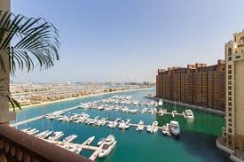 3 Bedroom Apartments For Sale In Dubai Apartments For Sale In Dubai Luxhabitat