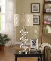 oxo candela luau portable l flame portable l by alessilux monoqi lighting pinterest ls