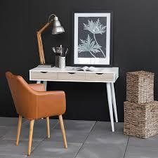 Schreibtisch 40 Tief 25 Sparen Schreibtisch Dingus Von Roomscape Nur 149 99