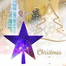 online buy wholesale christmas light hanging from china christmas