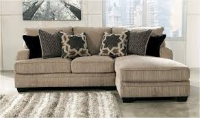 Light Grey Sectional Couch Sofas Fabulous Grey Leather Sectional 3 Piece Sectional Sofa