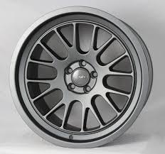 nissan altima 2005 ebay re82 18x9 5 38 5x114 3 ambit wheels rims accord altima maxima