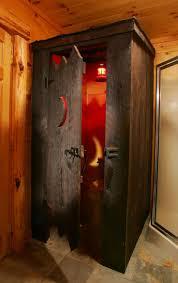 bathrooms ultra modern rustic log cabin bathroom ideas home decor