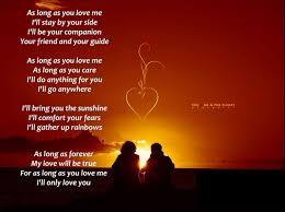quote love poem love poems and romantic quotes best ideas about romantic poems