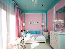Girls Turquoise Bedroom Ideas Excellent Pink And Turquoise Bedroom For Girls Lestnic