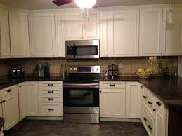 Copper Kitchen Backsplash Ideas Backsplash Wonderful Kitchen Backsplash Ideas Pictures Kitchen