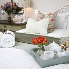 comments the beach house port alfred u2013 guest house
